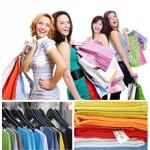 19-shopping