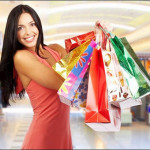 28-shopping-so-stilistom