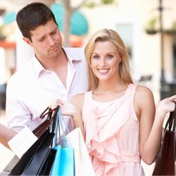shopping_men