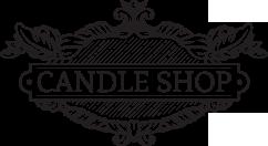 candleshop