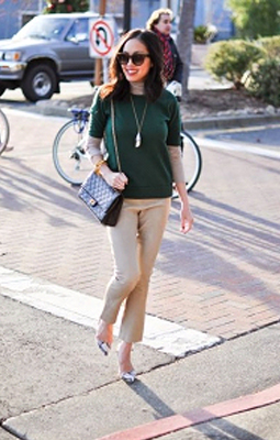modnie-trendi-vesna-2014-2