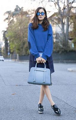 modnie-trendi-vesna-2014-3