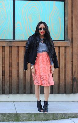 modnie-trendi-vesna-2014-4