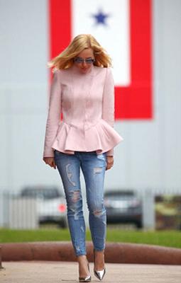 modnie-trendi-vesna-2014