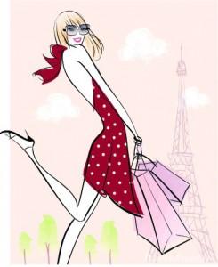 SHOPPING_PARIS