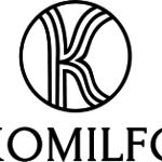 Комиссионный бутик KOMILFO
