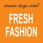 FRESH FASHION School