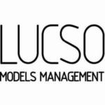 Модельное Агентство LUCSO MODELS